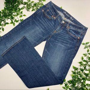 American Eagle Favorite Boyfriend Jeans (6)